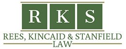 Rees, Kincaid & Stanfield Law